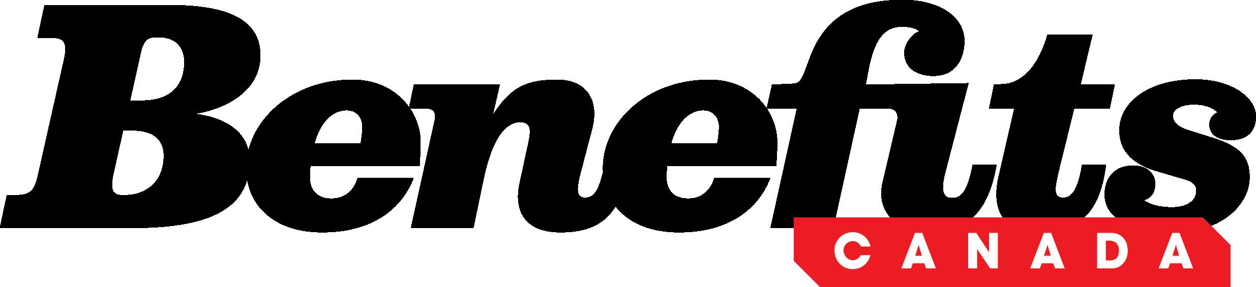 mitchell rose benefits logo